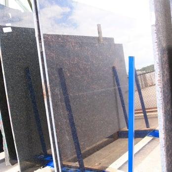Photo Of Architectural Granite Marble Austin Tx United States Slabs