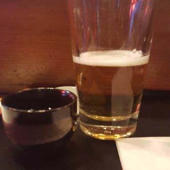 Aoki Japanese Restaurant Seattle Wa
