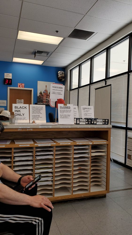 US Post Office: 9105 Bruceville Rd, Elk Grove, CA