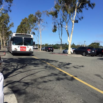 P O Of Six Flags Discovery Kingdom Parking Lot Vallejo Ca United States