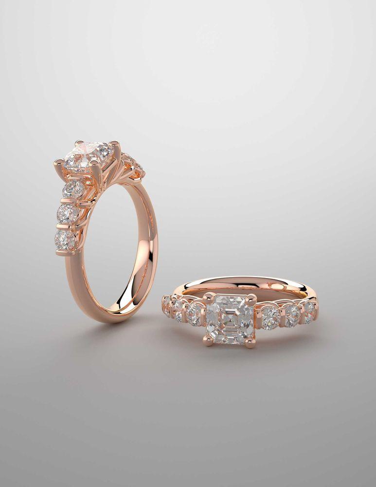 Denver Jewelers: 12085 W Alameda Pkwy, Lakewood, CO