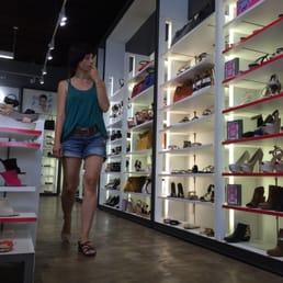 Shoe Stores Wicker Park Chicago Il