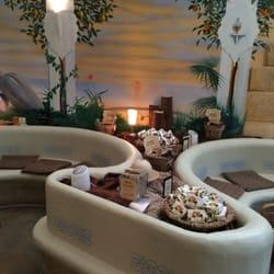 kräuterhaus sanct bernhard hotel