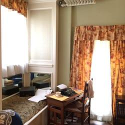 Photo Of Margaret Mitchell House