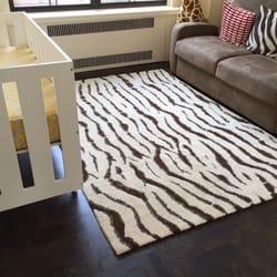 Photo Of Long Island Carpet Cleaners New York Ny United States Nursery