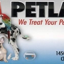 J & M Pet Land - 10 Reviews - Pet Groomers - 1450 Fort