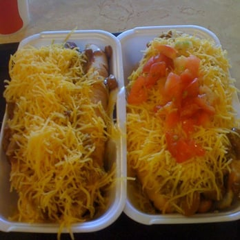 Photo of Kasper s Hot Dogs   Fremont  CA  United States  A Chili cheeseKasper s Hot Dogs   CLOSED   21 Photos   64 Reviews   Hot Dogs  . Healthy Places To Eat In Fremont Ca. Home Design Ideas