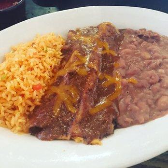 El Fenix Mexican Restaurant Irving 62 Photos 64 Reviews