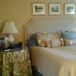 Photo Of Leanna Hart Designs   Pittsburgh, PA, United States. Soft Inviting  Master