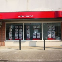 Orpi adler immo agence immobili re 1826 route de for Agence immobiliere tarbes