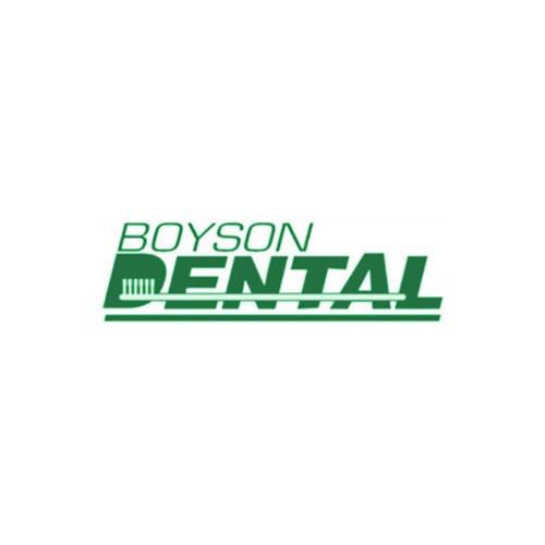 Boyson Dental: 1475 Boyson Rd, Hiawatha, IA