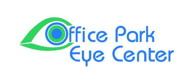Beau Office Park Eye Center 6 Office Park Dr Jacksonville, NC Optometrists Od    MapQuest