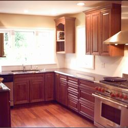 photo of kitchen bath authority wheaton il united states - Kitchen And Bath Authority