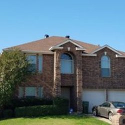 Photo Of A2Z Roofing   Arlington, TX, United States. 2 Stories No Problem