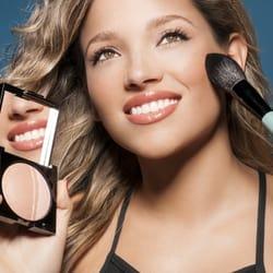 Photo of Senna Cosmetics Makeup & Brow Studio - Tarzana, CA, United States ...