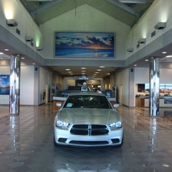 Delightful Photo Of Landers Chrysler Dodge Jeep   Benton, AR, United States