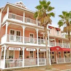 Photo Of The Riverview Hotel Spa New Smyrna Beach Fl United States