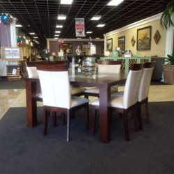 The Best 10 Furniture S In Tolleson Az Last Updated March