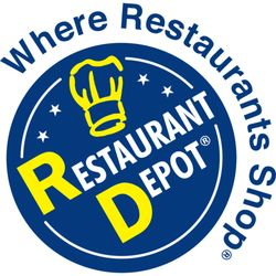 Restaurant Depot Wholesale Stores 123 1st Ave Chicopee Ma
