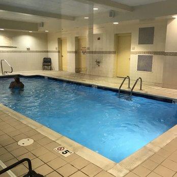 Hilton Garden Inn Roanoke Rapids 42 Photos 32 Reviews Hotels 111 Carolina Crossroads