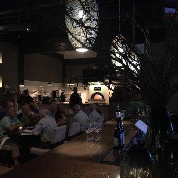 pathos lounge bar stunning lighting. photo of pathos organic greek berkeley ca united states lounge bar stunning lighting