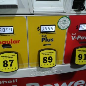 Chevron Station Near Me >> Shell - 10 Photos & 15 Reviews - Gas Stations - 1370 ...