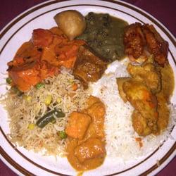 Haveli Fine Indian Cuisine Closed 341 Photos 580 Reviews