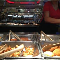 photos for royal buffet yelp rh yelp com Downtown Valdosta GA royal buffet valdosta ga dinner price