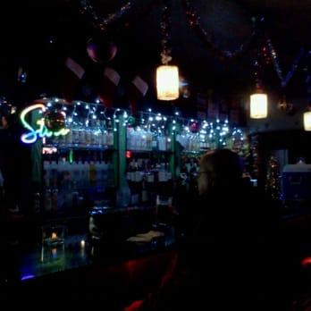 Broadways Closed 32 Reviews Gay Bars 1027 Broadway