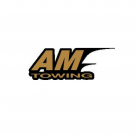 AM Towing: W230S7085 Guthrie School Rd, Big Bend, WI