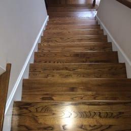 Austin Hardwood Flooring wood flooring austin wb designs Photo Of Austin Hardwood Flooring Inc Austin Tx United States
