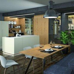 Innenarchitektur Villach martinschitz tischlerei innenarchitektur wohndesign angebot