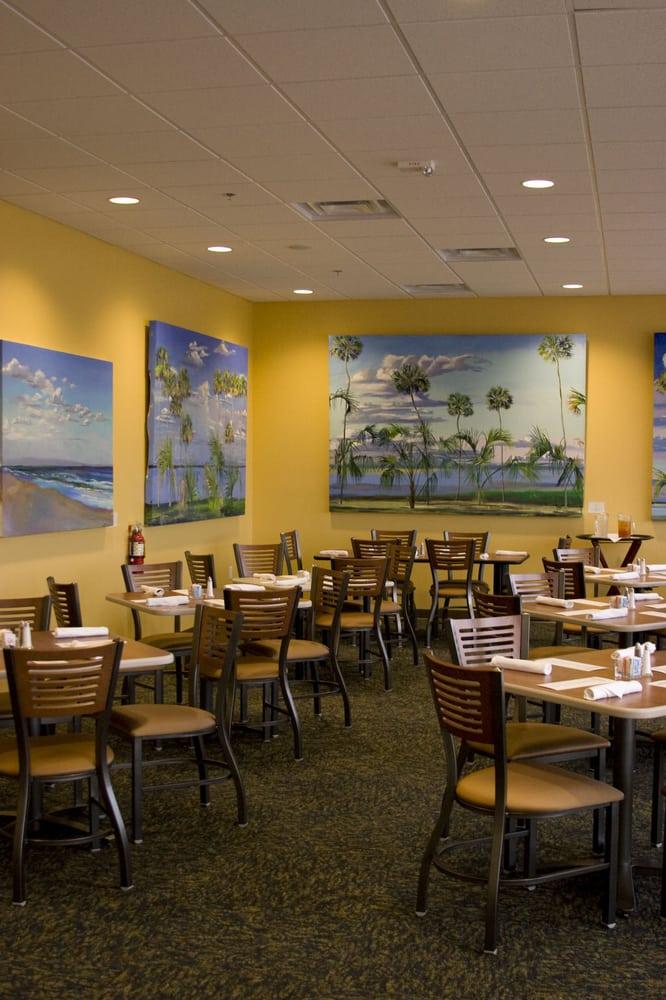 Arredondo Cafe Gainesville Fl