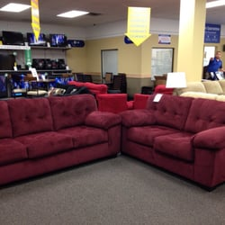 Miraculous Rent A Center Furniture Rental 801 E William Cannon Dr Interior Design Ideas Lukepblogthenellocom