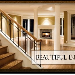 MCR Custom Kitchen Cabinet Refacing Cabinetry US Hwy W - Us cabinet refacing