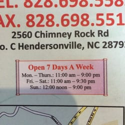 Kin S Kitchen Hendersonville