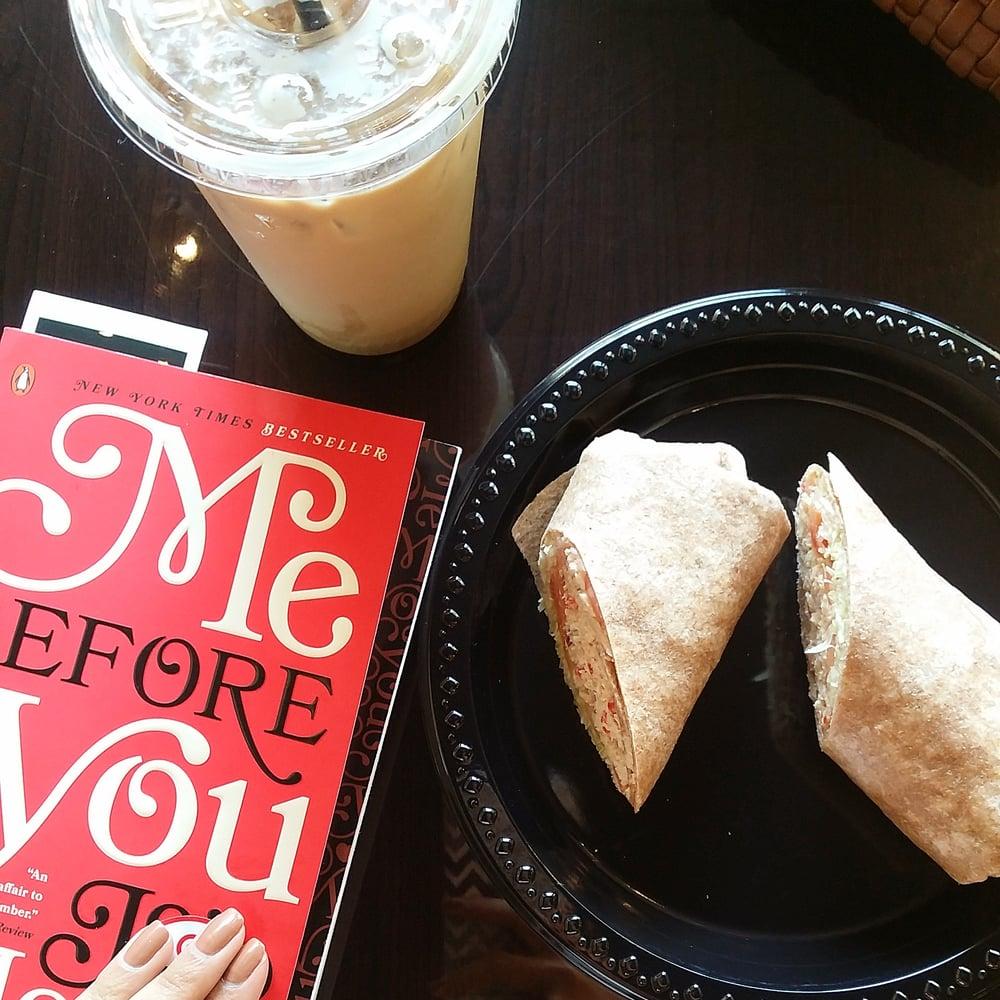 Cafe Ra Nj