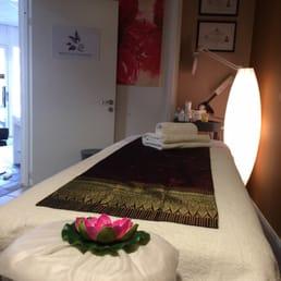 eskorttjejer göteborg spa och massage