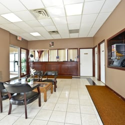 Photo Of America S Best Value Inn Phillipsburg Nj United States