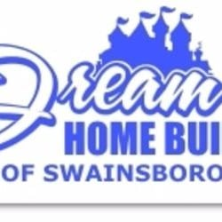 Photo of Dream Home Builders of Swainsboro - Swainsboro, GA, United States ...