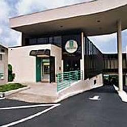 Hawaii Community Federal Credit Union Banks Credit Unions 81
