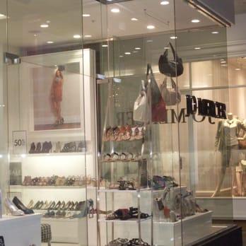 Shoe Shops St Kilda
