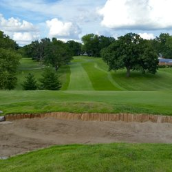 florissant golf club 15 photos golf 50 country club ln
