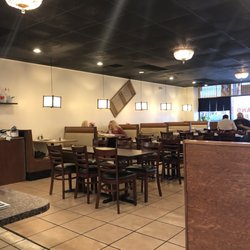 Best Hot And New Restaurants In Royal Oak Mi Last Updated January