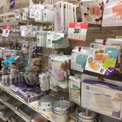 JOANN Fabrics and Crafts - 26 Reviews - Fabric Stores - 3880 Morse