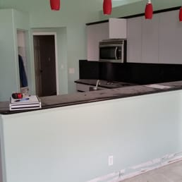 Euro Kitchens Usa Kitchen Bath 7250 Nw 32nd St Miami Fl