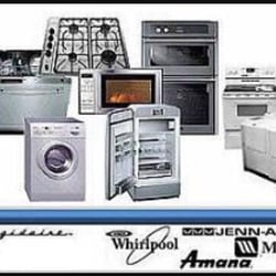 Eagle Appliance Repair 65 Reviews Appliances Amp Repair