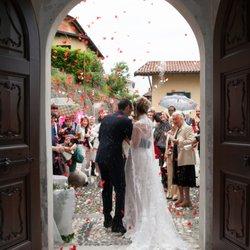 139ab7f52f17 7. Badoino Veronica · Wedding Planning