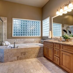 Photo Of Dallas Custom Cabinets   Flower Mound, TX, United States