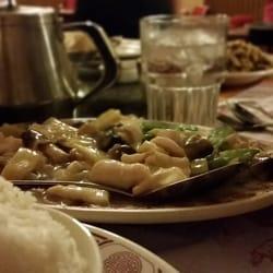 Dragon Inn Restaurant Overland Park Ks